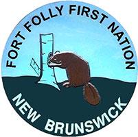 fffn-logo-300